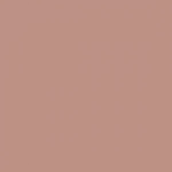 CRETA PARTICULIER 505  - Kristall resistente al rayado