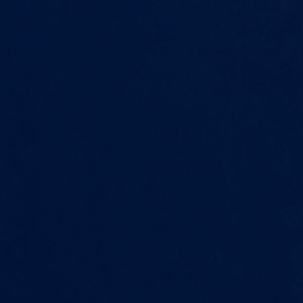 BLUE RHYTHM 763  - Kristall resistente al rayado