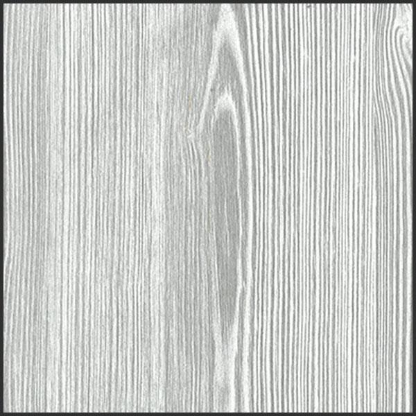 LEGNO ESOTICO 401  - Concrete