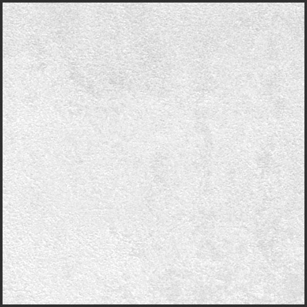 BIANCO ASSOLUTO 604  - Concrete