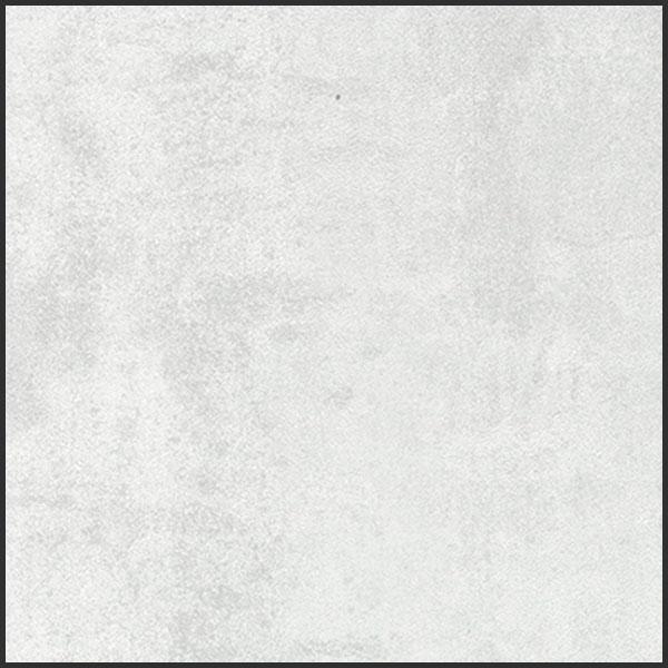 BIANCO 603  - Concrete