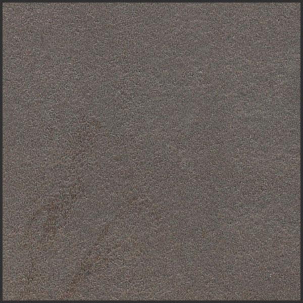 CORTEN SPAZZOLATO 605  - Concrete