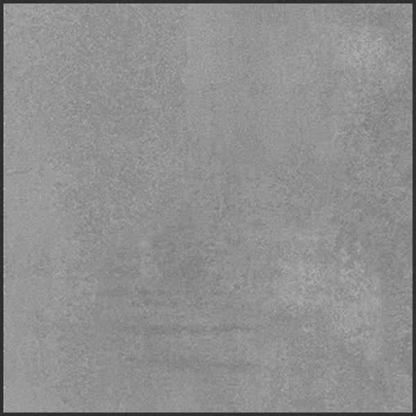 GRIGIO LONDRA 602  - Concrete