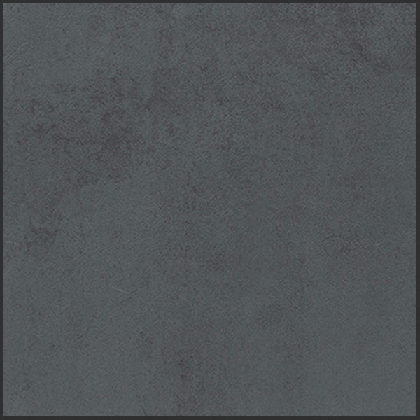 GRIGIO FUMO 601  - Concrete