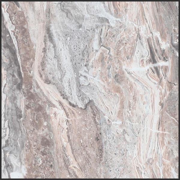 MARMO CAVERNA 403  - Concrete