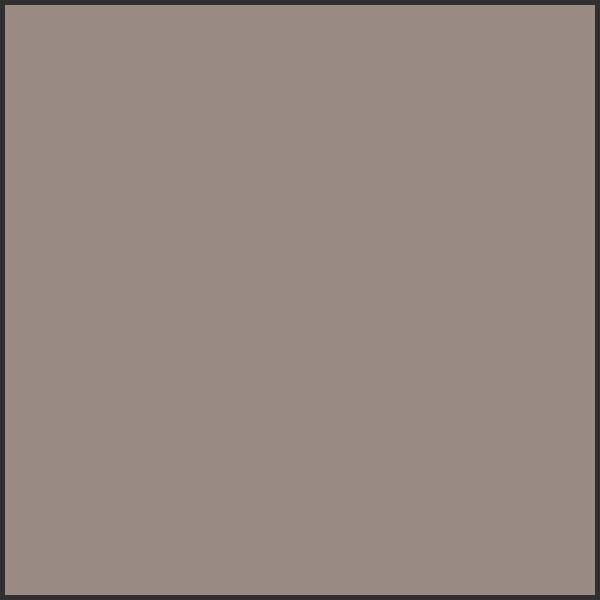 CONGO 002  - Extra