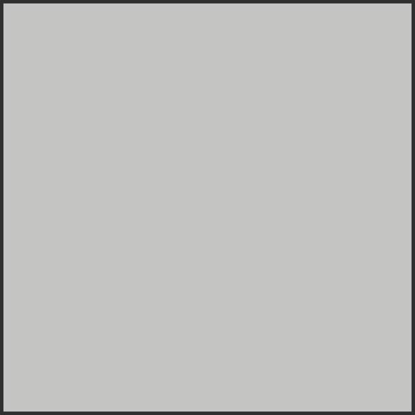 GRIGIO 188  - Extra
