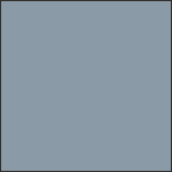 AZZURRO MUMBAI 110  - Kristall resistente al rayado