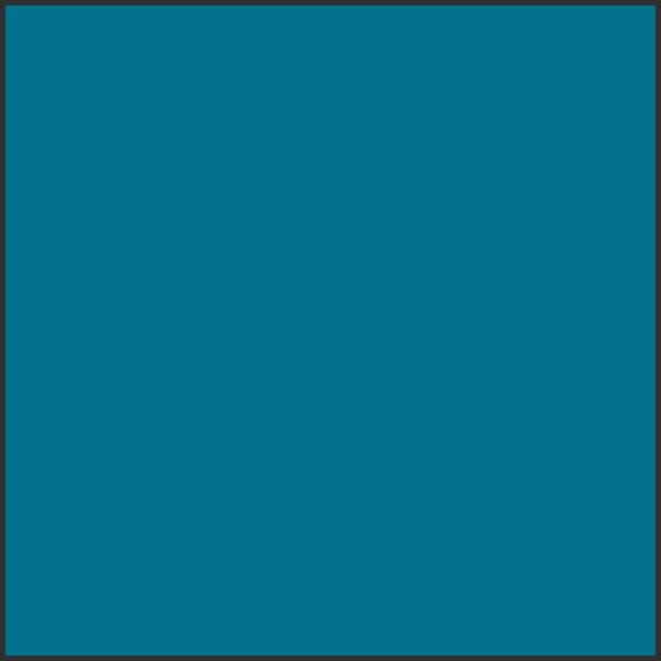 BLUMARINE 012  - Kristall