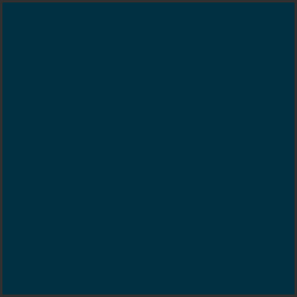 PETROLIO 070  - Kristall