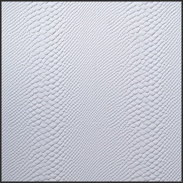 ANACONDA T011  - MakeFashion