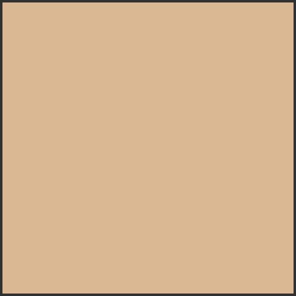 CAPPUCCINO 014  - Sky