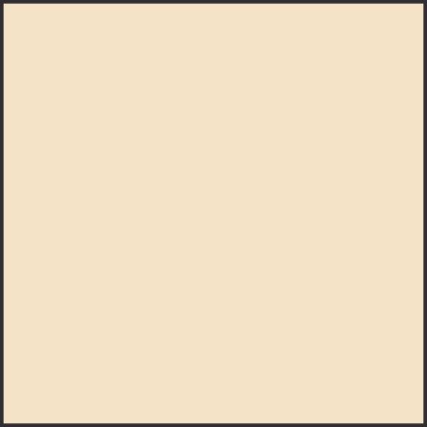 TORTORA 050  - Sky
