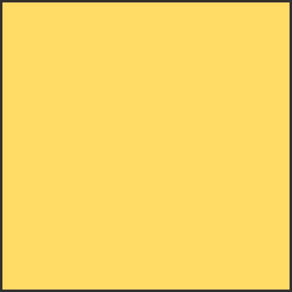 GIALLO 061  - Sky