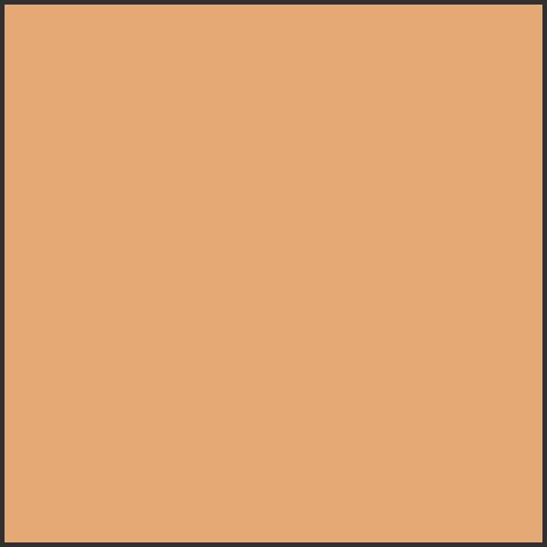 MARRONE 080  - Sky