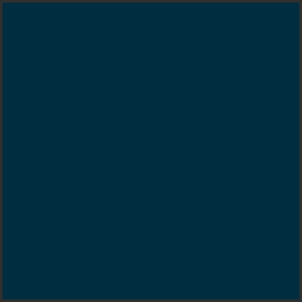 PAVONE 096  - Sky