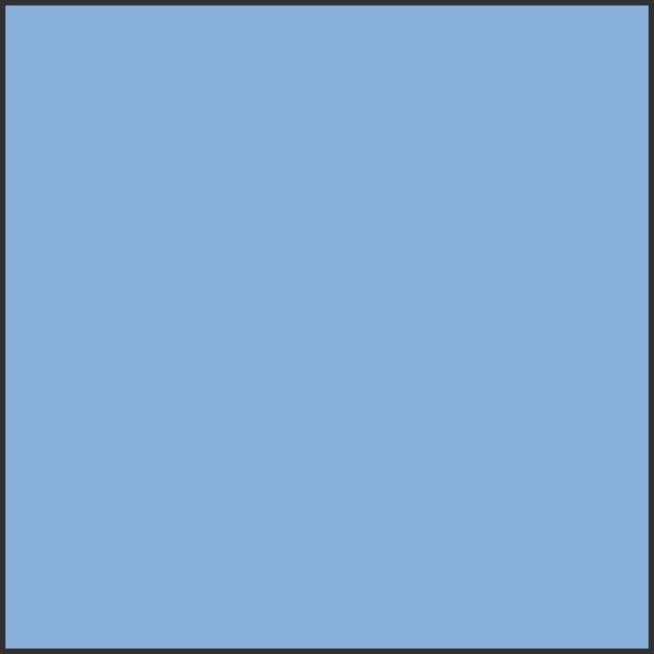 BLU TIBET 077  - Sky