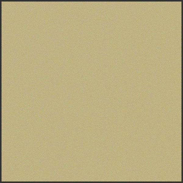 beige metallic 7499  - Senosan®