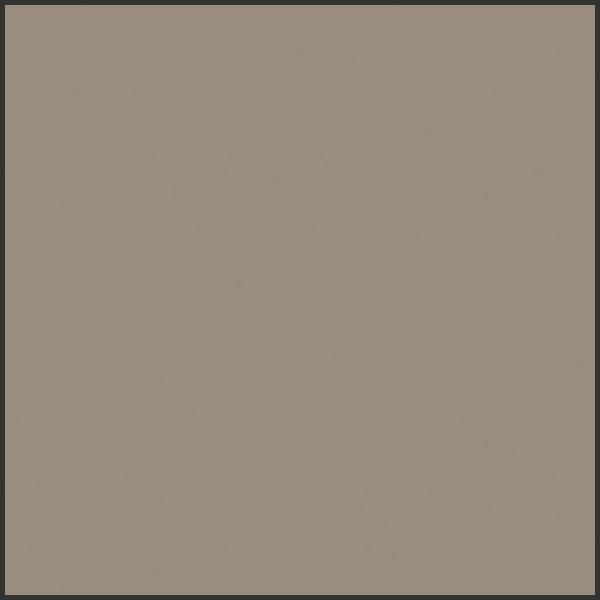 beige 7498  - Senosan®