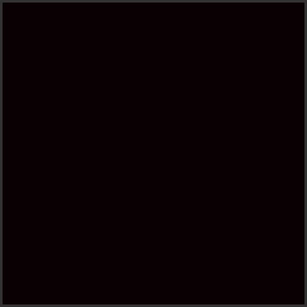 black 8421  - Senosan®