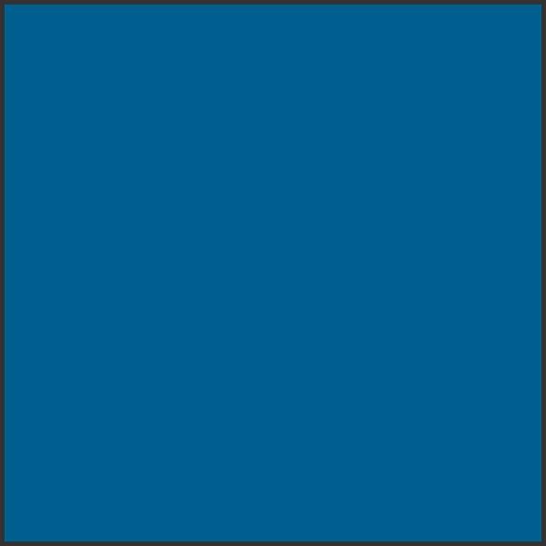 blue 4644  - Senosan®