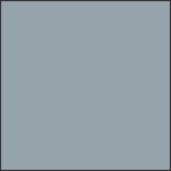 blue 4670  - Senosan®
