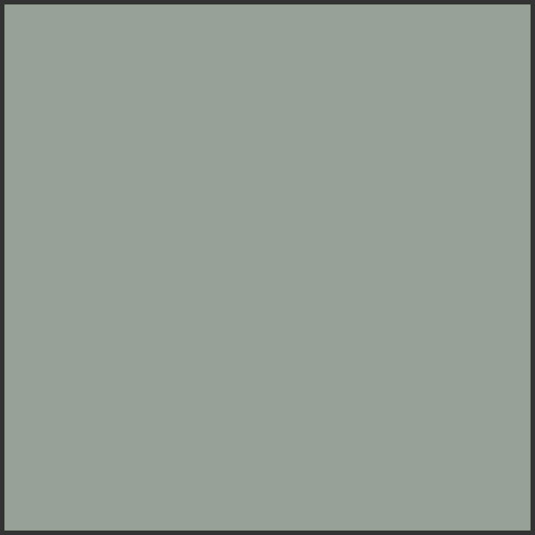 green 5357  - Senosan®