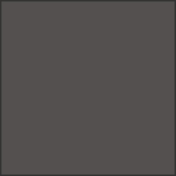 grey 85383  - Senosan®
