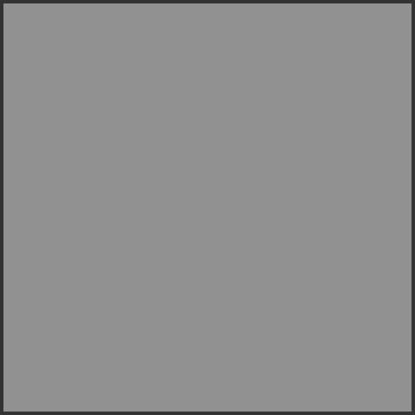 grey 85384  - Senosan®