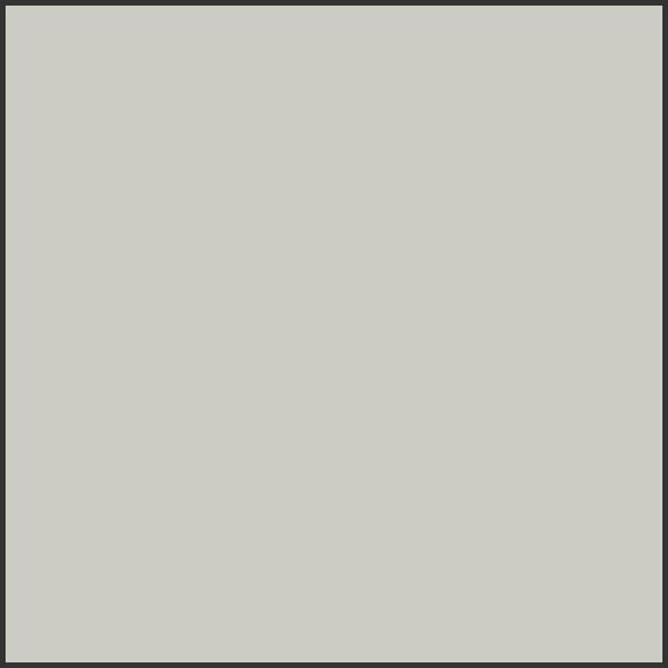 grey 85468  - Senosan®