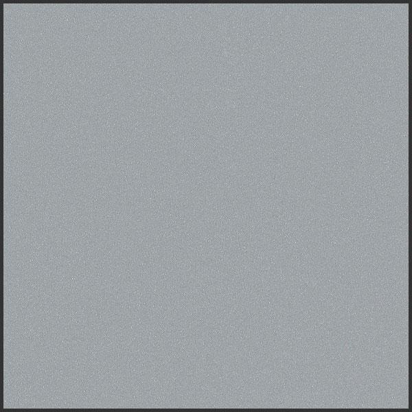 silver metallic 85385  - Senosan®