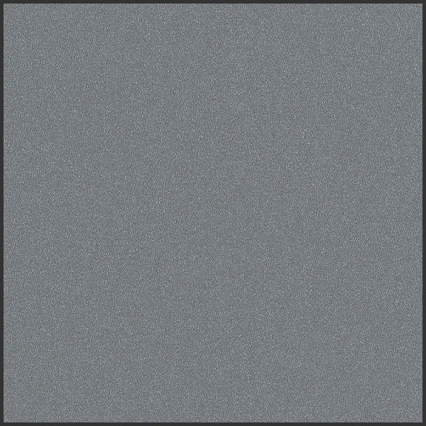 grey metallic 85688  - Senosan®