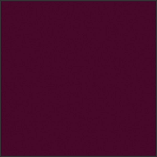 violet 4548  - Senosan®