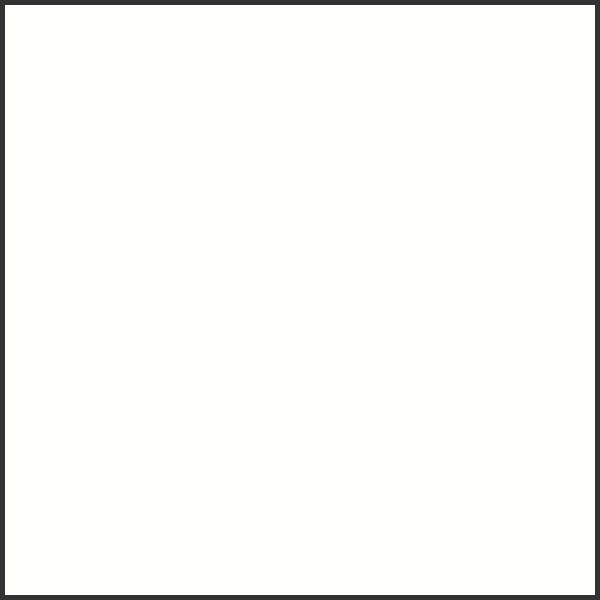 white 11046  - Senosan®