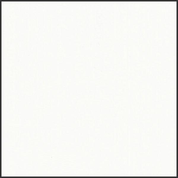 white 1982  - Senosan®