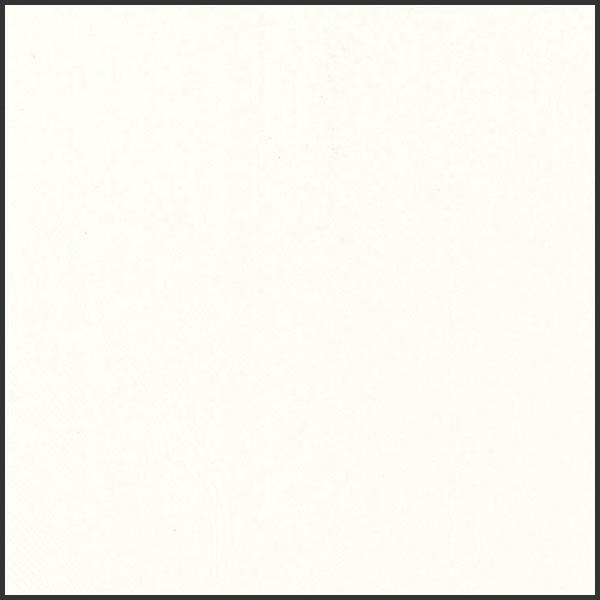 white 1994  - Senosan®