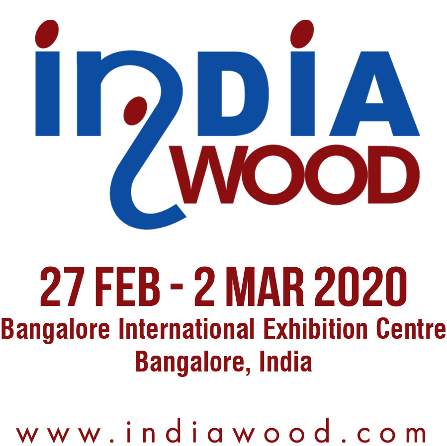 MAKE + Aryamman al IndiaWood 2020